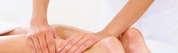 A Fisioterapia pode tratar dores da cabeça aos pés.